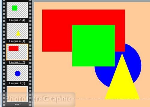 ex 44 les calques 2 enregistrer en pfi ou jpg studio et 7. Black Bedroom Furniture Sets. Home Design Ideas