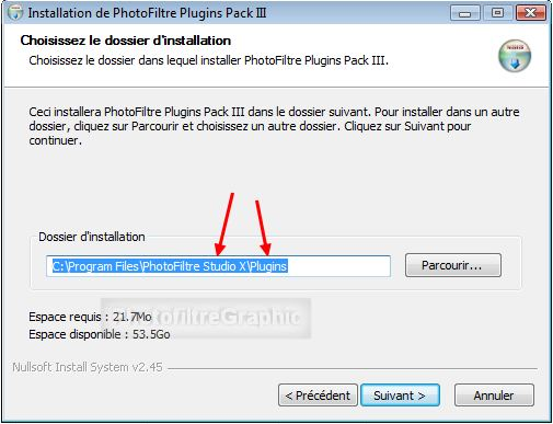 plugin arithmetique photofiltre